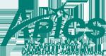 logo maj consulting